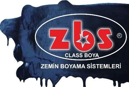 ZBS SENTETİK ASTAR