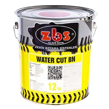 ZBS WaterCut Bn